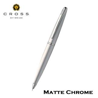 Cross ATX Matte Chrome Mechanical Pencil