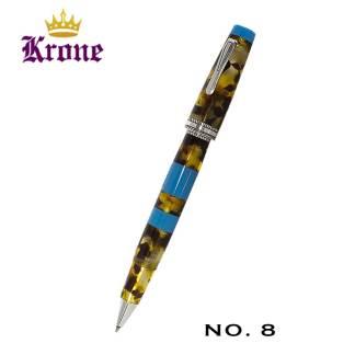 Krone No 8 Seine Roller Pen