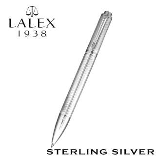 Lalex Linea Large Ball Pen