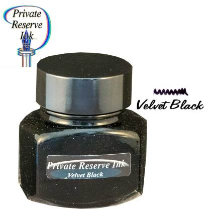Private Reserve 66 ml Ink Bottle