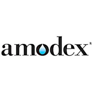 Amodex