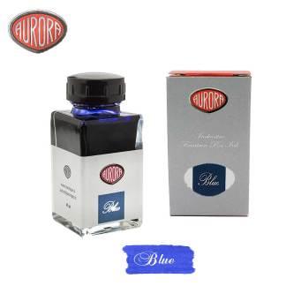 Aurora Bottled Ink