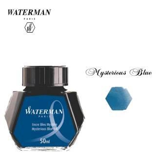 Waterman Ink