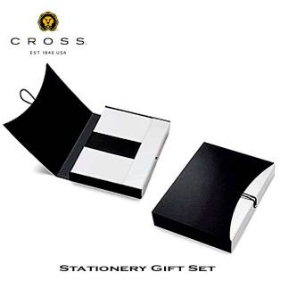 Cross Stationery Gift Set
