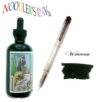 Noodlers 4.5 oz Ink Bottle