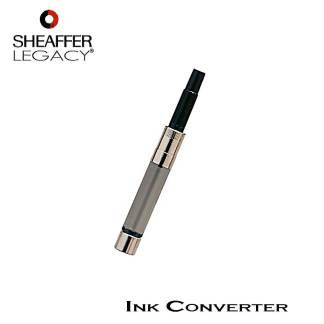 Sheaffer Piston Ink Converter