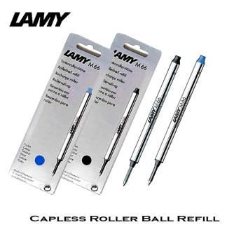 Lamy M66 Roller Pen Refills
