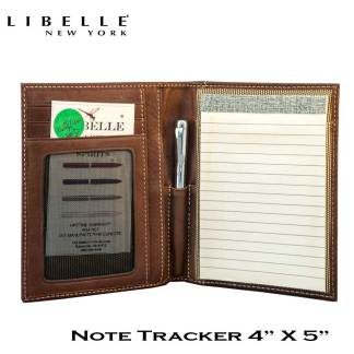 Libelle Large Note Book Taker