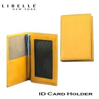 Libelle Card ID Holder