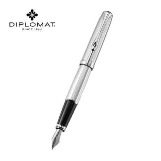 Diplomat Excellence Fountain Pen