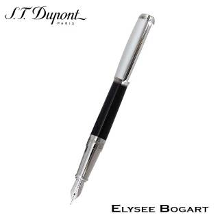 Dupont Bogart Fountain Pen