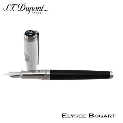 Dupont Bogart fine Fountain Pen