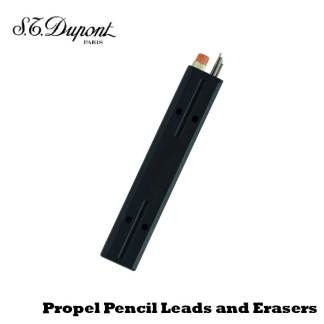 Dupont Leads and Erasers