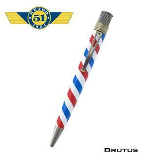 Retro51 Brutus Rollerball