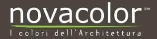 www.theinsidewall.com venetian plaster Decorative Wall Finishes Mineral Finishes