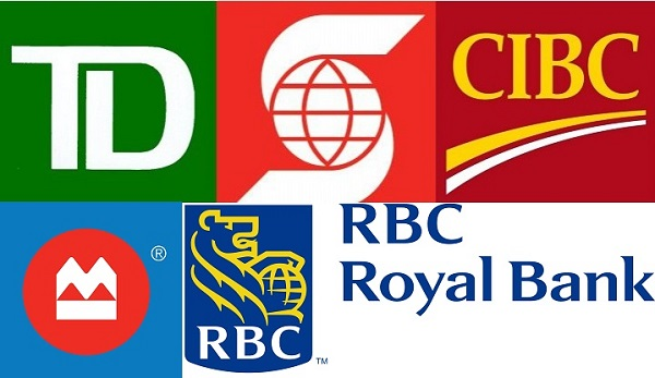 Best No-fee Bank Accounts in Canada