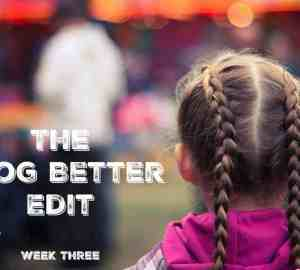blog better edit