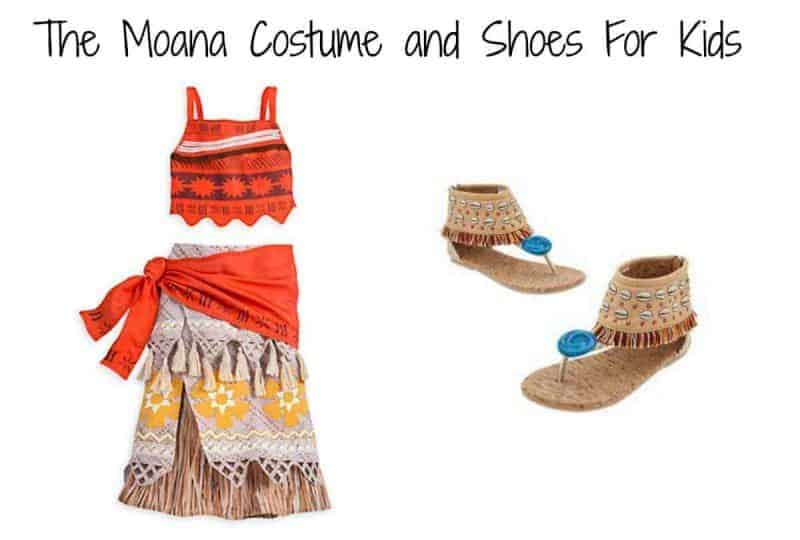 moana-costume-and-shoes