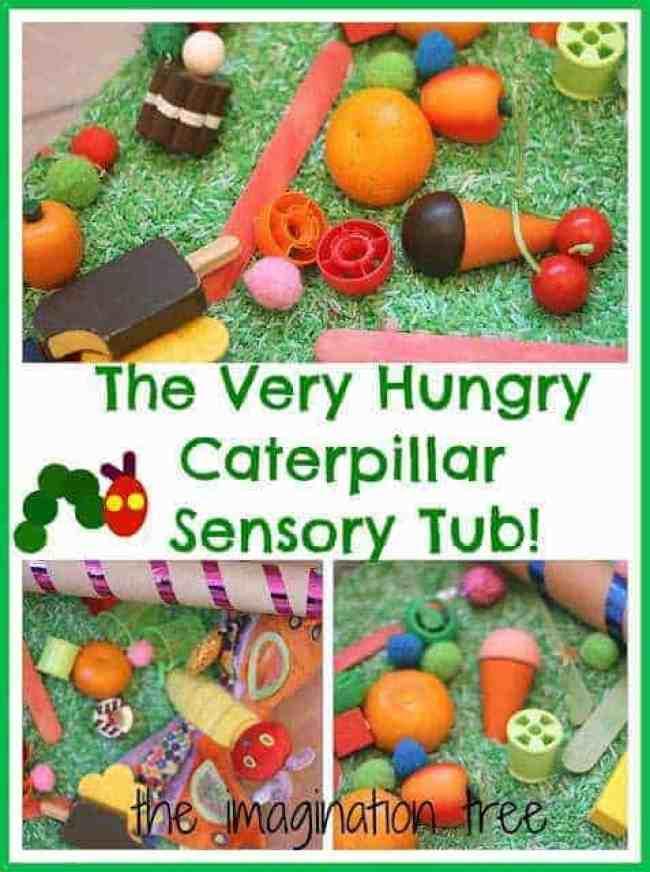 hungry+caterpillar+sensory+tub+title
