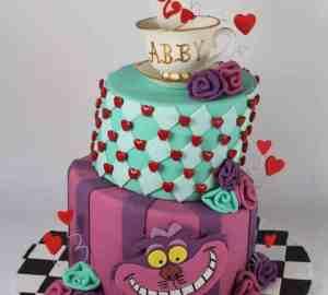 A Pug Birthday Cake From Asda 183 The Inspiration Edit