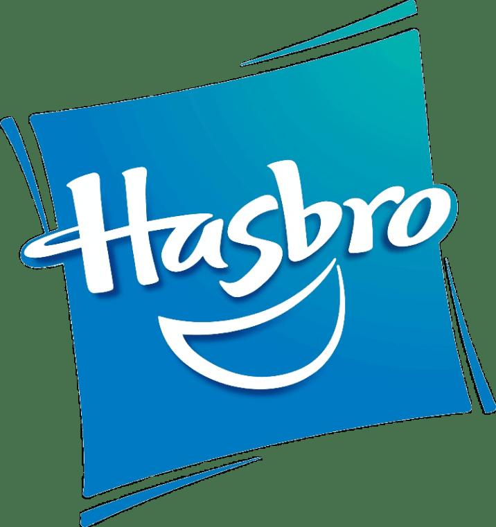 Hasbro_logo_new-753x800