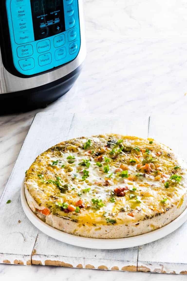 instant-pot-breakfast-casserole-14