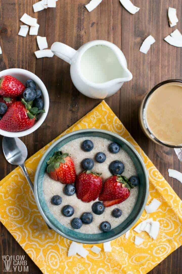 instant-pot-low-carb-coconut-porridge-p