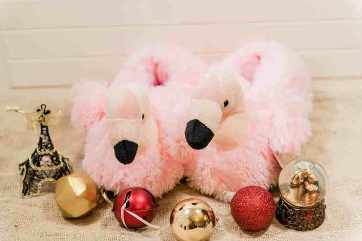 850 0038 - Children's Christmas Gift Ideas For 2019