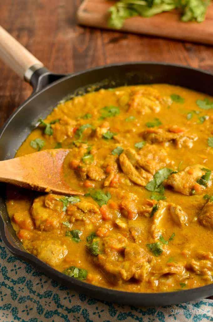 chicken-sweet-potato-curry-1