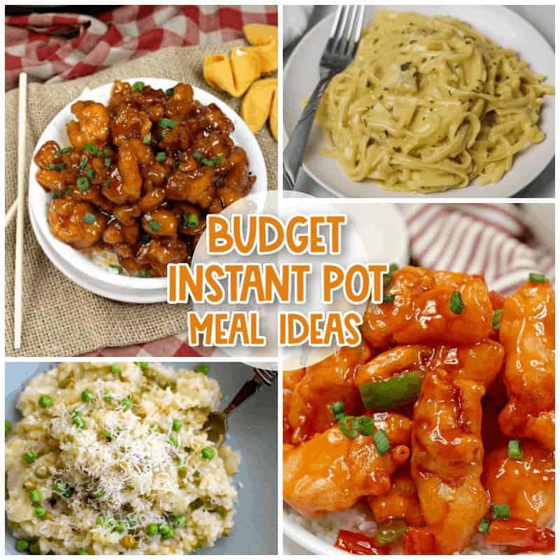 budget-instant-pot-meals-square