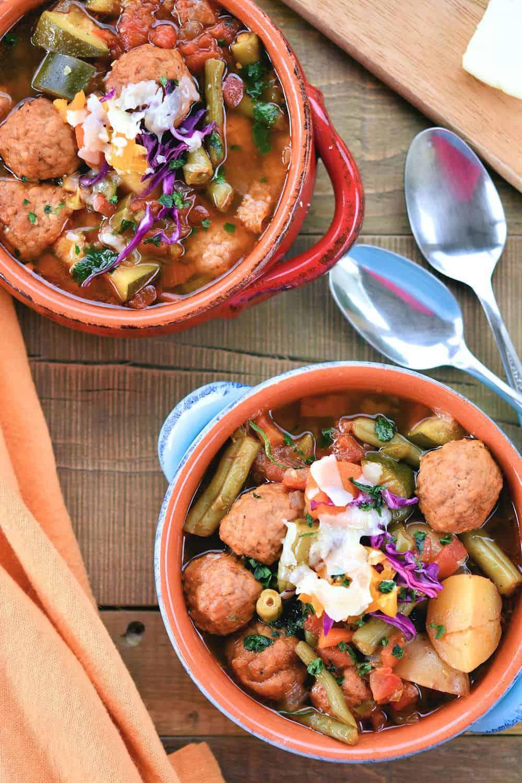 meatball-soup4ver_1000