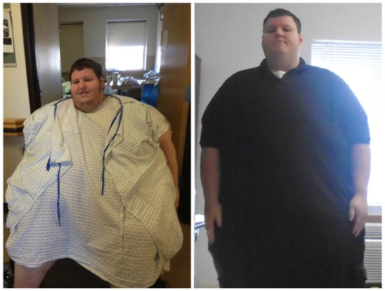 quin300poundweightloss