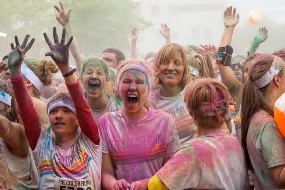 Color-run-fun-fitness-health-1024x683