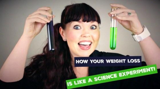 ScienceExperiment