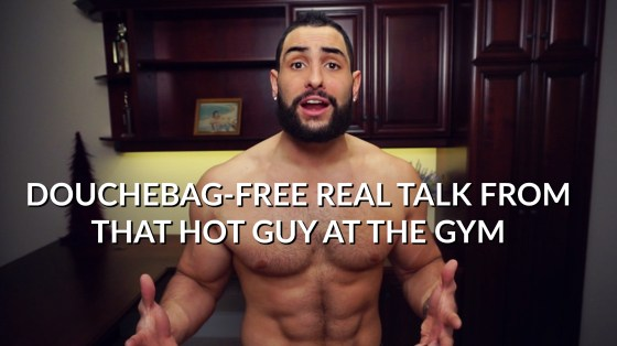 tanner-wideman-hot-guy-at-the-gym
