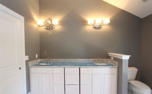 bathroom in downtown raleigh reno and fixer upper