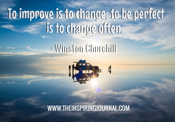 quotes_on_change5