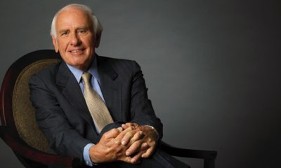 jimrohn-quote