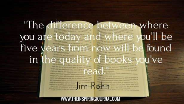 jim rohn quotes on education5