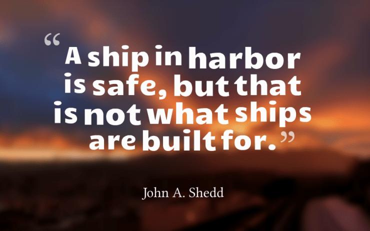 most powerful quotes most powerful quotes ever spoken powerful inspirational quotes powerful quotes about success