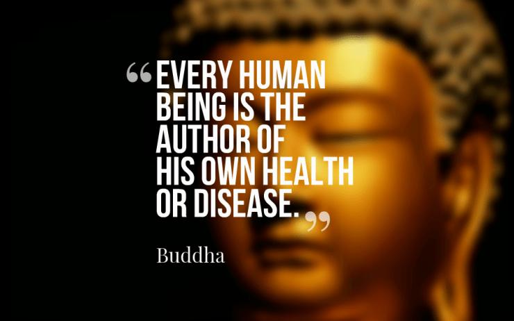 buddha quotes quotes by buddha buddha quotes on karma buddha quotes images