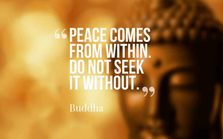 buddha quotes quotes by buddha buddha quotes on happiness buddha quotes images