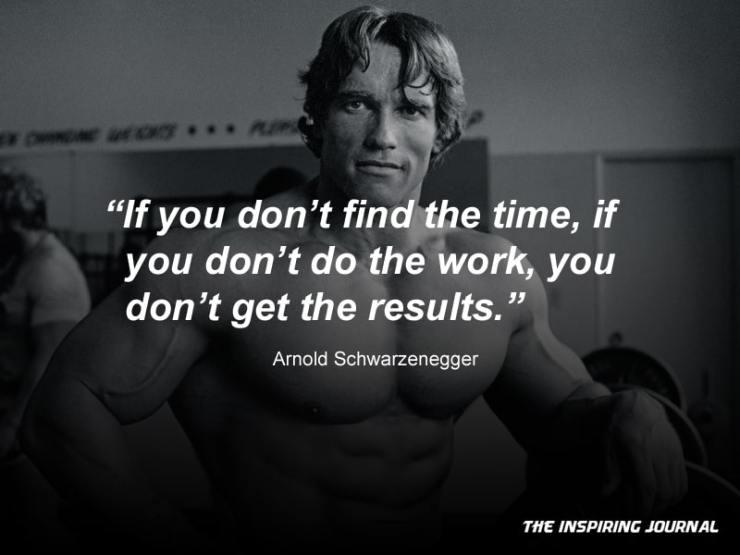 arnold schwarzenegger quotes about life success gym bodybuilding motivation quotes success quotes life quotes gym quotes