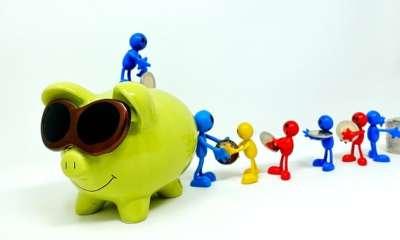 saving money ideas tips for saving money tips and ideas