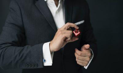 10 Habits for Businessman