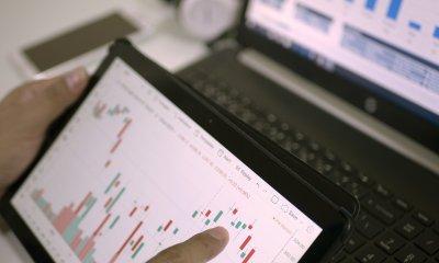 Forex Trading Profitable