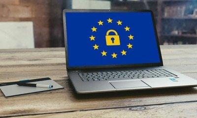 keep data secured