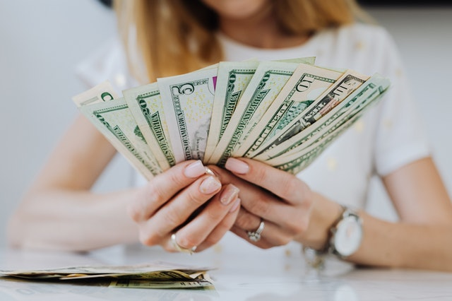Financial Tips for Graduate Students