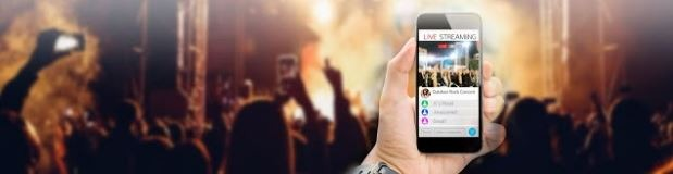 Hulu Clone - Video Streaming Apps