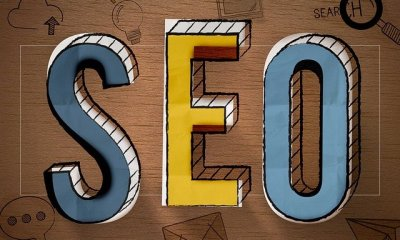 10 Successful SEO Techniques to Drive Organic Traffic in 2021